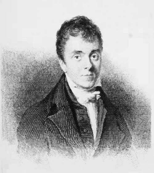 Henry Martyn was an Englishman from Cornwall, educated at St. John's College, Cambridge, who became a priest and missionary after meeting evangelical leader Charles Simeon. Martyn became a chaplain to the East India Company, traveled to India and threw himself into translating the Scriptures and Prayer Book into Hindi and Persian; he also preached for five years and had learned discussions with Muslim scholars. When he died of the plague in Armenia at 31, the Armenians recognized his greatness and buried him with the honors of a bishop.