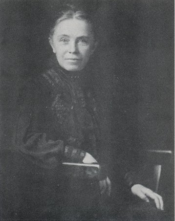 There are many ways to be a missionary, as Ms. Emery's career  illustrates. A laywoman, she spent four decades advocating for domestic and foreign missions in an era when women were excluded from church governance. But that didn't stop her; she became a traveling evangelist, visiting every U.S. diocese as well as Anglican churches in China, Japan, Hong Kong and the Philippines. On her arrival back in the U.S., she visited up and down the Pacific Coast before making her way back east. Episcopalians have never known anyone like her, a one-woman dynamo for Christ.