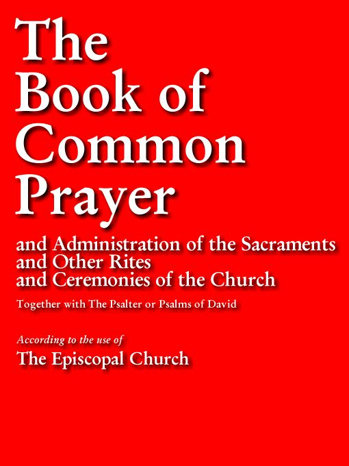 Howard E. Galley Jr. of the Church Army was the General Editor of the 1979 U.S. Book of Common Prayer and the man I consider most responsible for it as the leading staff member of the Standing Commission on Liturgy. Hundreds of experts helped put it together – Leo Malania and H. Boone Porter were among the most influential; thousands of others helped shape it and hundreds of thousands tried out its various incarnations before the book was finalized. But I was there, proofreading the Psalter under Howard's supervision, and I saw and heard every day his encyclopedic knowledge of the contents, his wisdom in guiding it to adoption, his defense of it when others tried to derail it, and I was present the first time its famous Eucharistic Prayer C, which he wrote, was publicly celebrated. He was a liturgical expert who mastered Church politics, which is what it takes to see a new book through to final approval, especially one which seemed like such a dramatic change at the time. The influence of the 1979 Book is worldwide, from Africa to New Zealand and Canada; while he was shepherding dozens of sniping committee members, jockeying consultants and wayward documents, he also served as Dean of the Church Army training institute at General Seminary, New York City. For a yearlong run I had a front row seat at the greatest show on Broadway, and Howard Galley was its undisputed star.