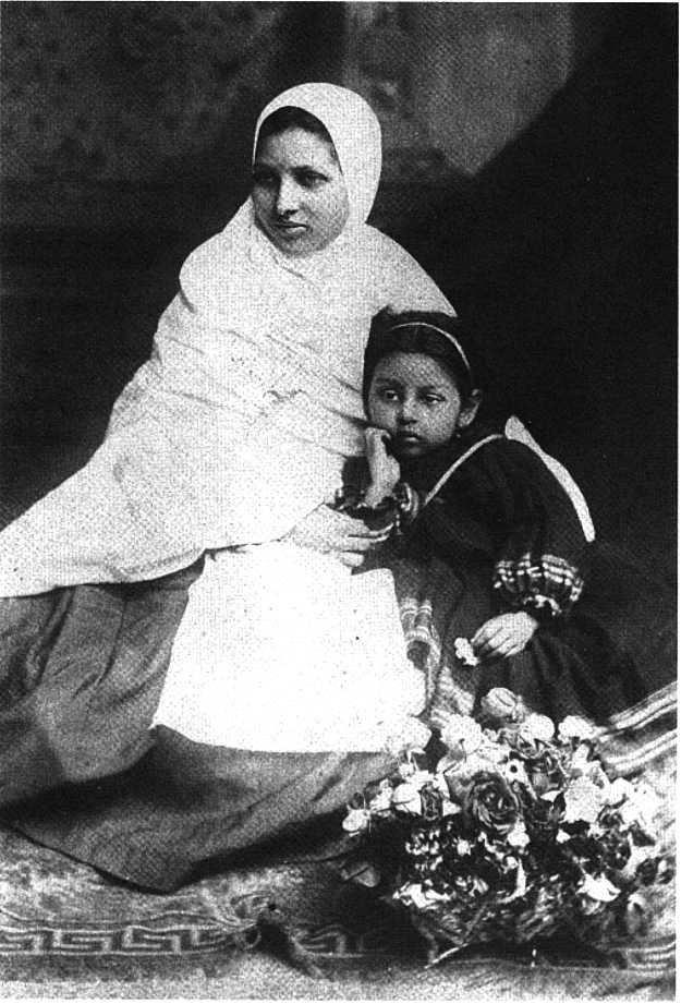 Ms. Ramabai experienced first-hand the effects of India's rigid caste system that placed discriminatory walls between social and racial groups, and devalued women. Yet she fought back, first as a Hindu, then as a Christian; after she was widowed at a young age, she moved to London and worked with a group of Anglican nuns. On her return to India she opened a mission for abandoned widows and orphans in Mumbai, and translated the Bible into Marathi, a West Indian language.
