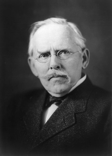 Jacob Riis was a muckraking reporter in New York who campaigned tirelessly on behalf of the urban poor. He made Police Commissioner Theodore Roosevelt shut down police-run poorhouses where people lived in squalor. Riis  himself had lived in one when he first arrived from Denmark as an immigrant. A hundred years later, his photojournalism has entered history books, documentaries and museums. Jacob Riis, a Danish immigrant and church deacon, was a trailblazing reporter on the police beat at the New York Tribune. His photos and reporting on the connection between poverty and crime caught the attention of Police Commissioner (and later President) Theodore Roosevelt, who shut down the city's corrupt poor houses.