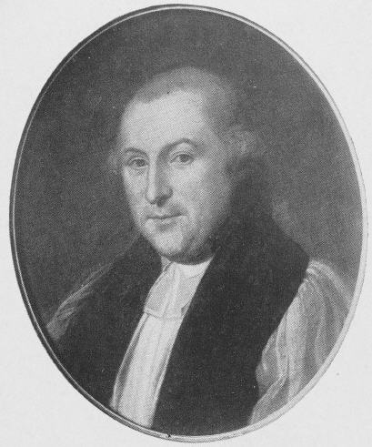 Two weeks ago on America's Independence Day we featured William White, a Philadelphia clergyman who saved the Church of England in America from total extinction. One of the great historic errors of the Church of England was the Bishop of London's refusal to consecrate a colonial bishop. After the Revolution, the Church in America was all but destroyed, with no way to renew itself by ordaining new clergy. Unlike the vast majority of Anglo-American clergy, White had favored independence, so he had credibility to lead a rebirth and a renamed Church. As rector of two parishes in Philadelphia (then the nation's capital), later Bishop of Pennsylvania and Presiding Bishop, he created the bicameral synod called General Convention, a democratic church legislature that has proved crucial in the American Church's continuing formation. Democratic polity enabled the Episcopal Church to survive and grow, pursue mission work and even become for a time the unofficial national church. Whatever one thinks of The Episcopal Church, it is the creation of William White, a patriot who understood the abolition of Crown and class.