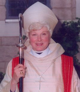 +Cate.X.1997.7thWoman.4thDiocesan