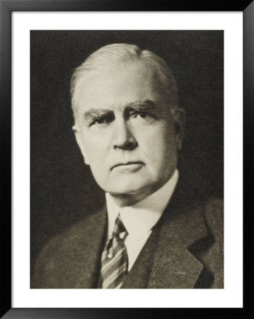 Mott was an American student activist, YMCA leader, proponent of interchurch missionary work and the leading advocate for the World Council of Churches. For that, he received the Nobel Prize for Peace in 1946; Europe had just seen the end of a devastating war among Christian nations, and the Nobel Committee hoped that an international church council might help prevent another one.