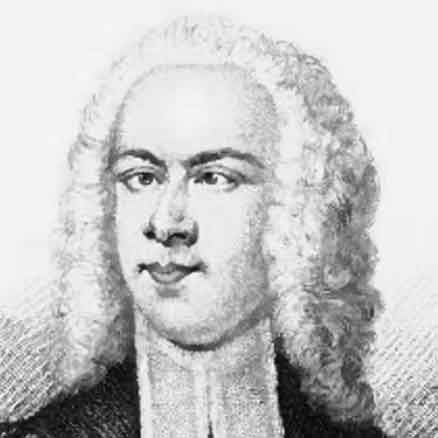 """Cross-eyed George Whitefield's powerful preaching sparked the Great Awakening in 1740. He preached to thousands (and employed a rudimentary publicity team of advance men with handbills) in the American colonies, riding from New York to Charleston on horseback, almost 800 miles. He owned slaves on a plantation in Georgia and explained it away by quoting Scriptures. His """"lazy eye"""" was no hindrance; people thought crossed eyes signified a special spiritual blessing from God."""