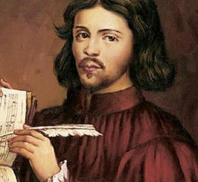 Thomas Tallis, the father of English Church music after the Reformation, was himself a Roman Catholic who managed to thrive under the changing politics of Henry VIII, Edward VI, Mary I and Elizabeth I, serving as a musician in the Chapels Royal. His Tallis Canon is world famous.
