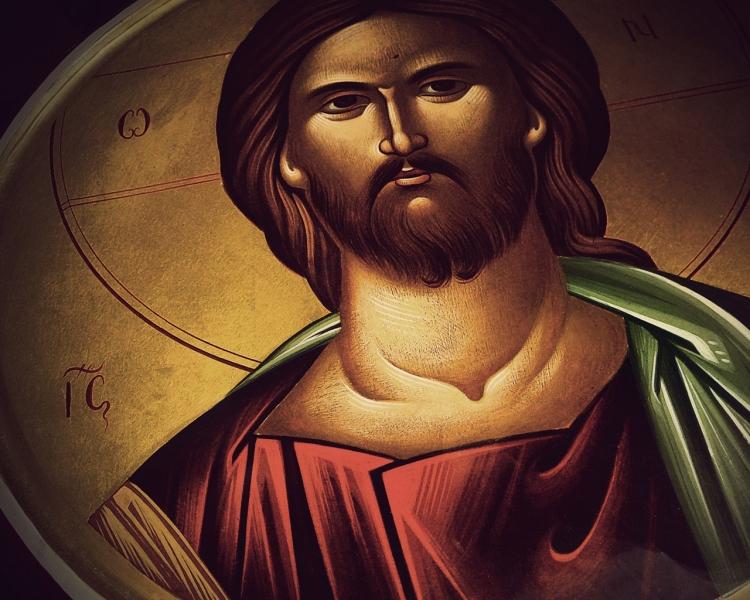 JesusIcon.1280