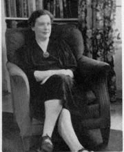 Dr. Adelaide Teague Case, whose approach was child-centered instead of teacher-centered, became Professor of Christian Education at Episcopal Theological School in Cambridge, Massachusetts, the first female professor. The men there did not accept her at first, but she persisted, and today the faculty is predominantly female.