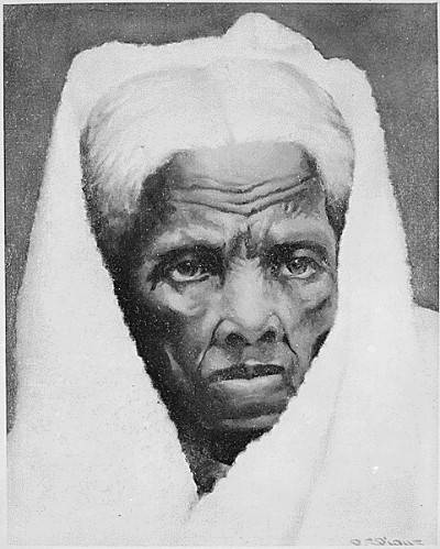 Robert S. Pious: Harriet Tubman. Born a slave in 1820, she escaped to Canada at age 24, but returned to the United States to lead more than 300 people to freedom. In the Civil War, she led 300 Black soldiers on a raid which freed 750 slaves – the first woman to lead U.S. troops into battle.