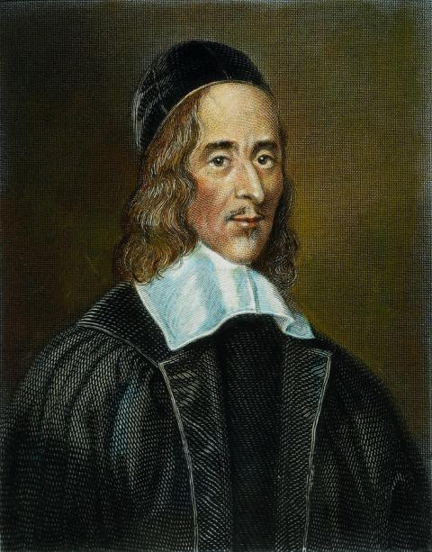 Robert White, 1674: George Herbert. Most people have spoken his words many times without knowing it; he compiled a book of foreign aphorisms and English equivalents, many of which have passed into general use: living well, he observed, is the best revenge.