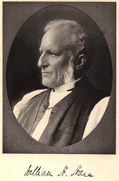 Bishop Hale, Apostle to the Sioux, was a visionary missionary who honored the culture and customs of the Native Americans in the Dakota Territory with unusual sensitivity, while teaching them about Jesus Christ. Born in New Jersey, ordained in Philadelphia, he first fell in love with American Indians when he and his wife moved to Minnesota for her health. After another stint back East, he was elected Bishop of the Niobrara Missionary District in 1872; when the House of Bishops divided the huge district into North and South Dakota, he became Bishop of South Dakota in 1883. Their faithful response has lasted more than a century.