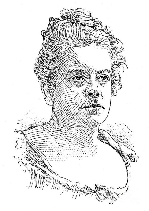 "Isabel Hapgood was a well-established journalist who also translated Victor Hugo's ""Les Miserables,"" as well as Tolstoy, Dostoyevsky and other Russian writers. A lifelong Episcopalian, she fell in love with the Divine Liturgy of the Russian Orthodox Church and received authorization to translate the service into English. She became a force for ecumenical relations between the two Churches. (Granger)"