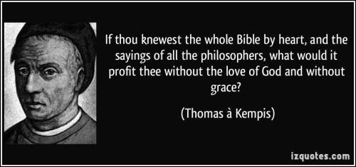 Thomas-a-KempisQuote.850