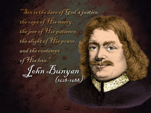 JohnBunyanQuote.1000