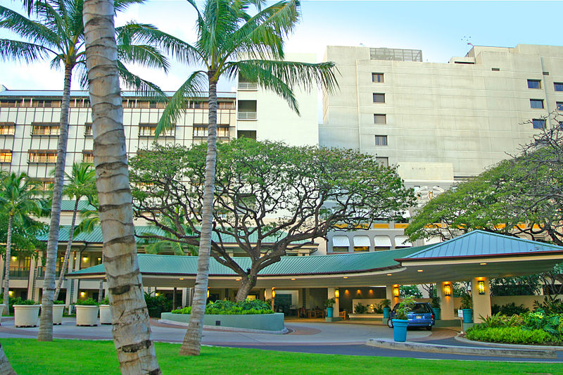 The Queen's Hospital, Honolulu, was mostly Emma's project, begun shortly after the city, especially its indigenous Hawai'ian population, was devastated by smallpox. The people were used to royals who demanded pomp, power and respect – not to devout Christians who devoted themselves to good works. She and Kame were only 20 when he ascended the throne that smallpox year, and set out to reign by serving.