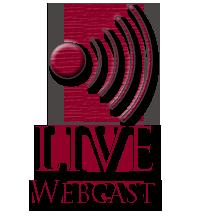 LiveWebcast.200