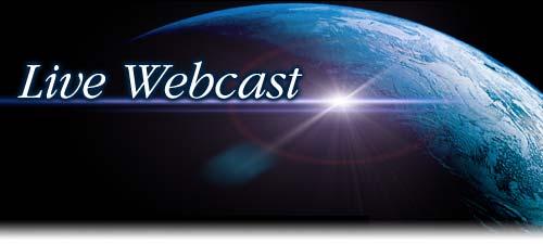 LiveWebcast.500