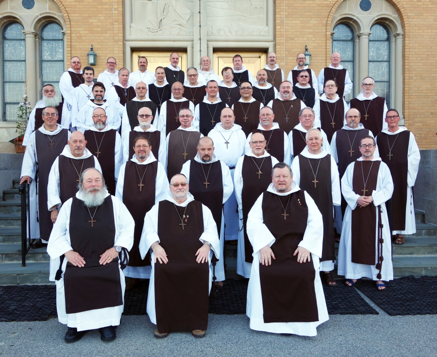 The Brotherhood of Saint Gregory is a community of The Episcopal Church, its Communion Partners, and the worldwide Anglican Communion, whose members follow a common rule and serve the church on parochial, diocesan, and national levels. Members — clergy and lay, without regard to marital status — live individually, in small groups, or with their families.