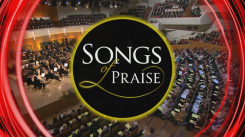 """Songs of Praise,"" a British Christian Music Program, premiered in October 1961 on the BBC, and is now the longest-running show of its type in the world. It has diversified its music somewhat since its Government-mandated ""God slot"" days, and is seen in Australia, Canada, the Netherlands, New Zealand, South Africa and Zimbabwe."