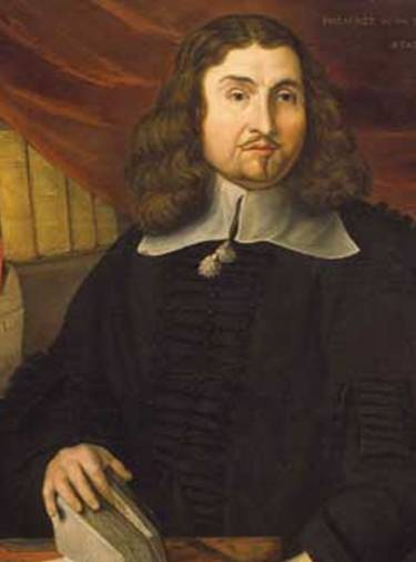 Besides translating the Bible into the Massachusett Indians' language, John Eliot and two colleagues produced the famous Bay  Psalm Book.