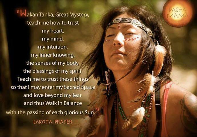 LakotaPrayer