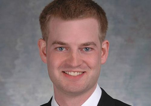American physician Kent Brantly, who caught the Ebola virus while on a medical mission in West Africa, was airlifted to the United States on Friday and is being treated in a special isolation unit at a university hospital in Atlanta. There has been some outcry over this, from local people worried about driving past the facility and extremists, but most of the country has taken the news in stride. If we can't bring back a Christian doctor who got sick so he can get the care he needs at a top-notch hospital, no American is safe from the mob. (Indiana University School of Medicine, 2009)