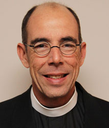 We ask your prayers for the Very Rev. Brian Richard Seage, who will be consecrated this morning as the Bishop Coadjutor of Mississippi. The ceremony will be very much a homecoming for the close-knit diocese, with upwards of 3000 people expected. His wife Kyle is a rector in Jackson, the see city.