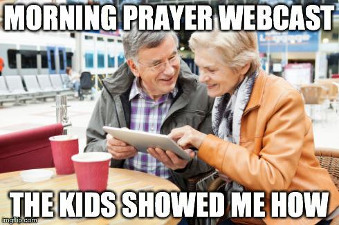 KidsShowedMeHow