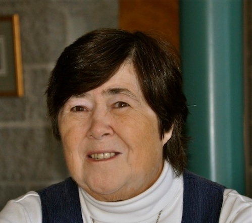 The Rev. Sr. Lucy Shetters has died, almost 58 years into her profession with the Community of St. Mary. She was also a missionary sister in the Philippines and the first woman priest ordained in the Diocese of Tennessee, where she served small parishes for years. (via Episcopal News Service)