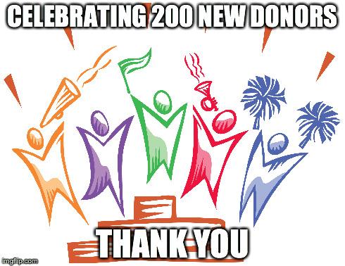 Celebrate 200