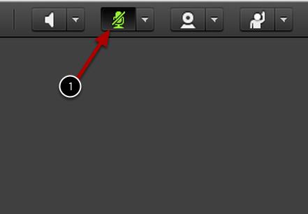 Adobe Icon Menus