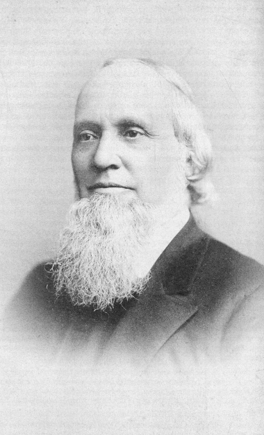 William Passavant, a U.S. Lutheran pastor, founded numerous hospitals, schools and orphanages in his spare time, but needed helpers; then on a trip to Germany he found his answer: deaconesses. He introduced them in 1849 and set apart the first American sisters a year later. The movement spread from there to other churches, and helped contribute to the ordination of women priests in The Episcopal Church beginning in 1974. (Concordia Theological Seminary, Fort Wayne, Indiana)