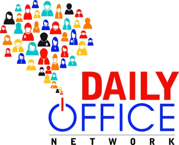 daily office logo