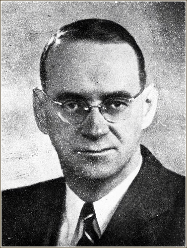 Carl Lutz was a Swiss diplomat and Evangelical who also worked in Budapest along with Raoul Wallenberg and other sympathetic members of the diplomatic corps. Lutz was deeply involved in every level of rescue operations, and is best known for negotiating with the Nazis to allow safe passage for 8000 Jews from Hungary to Palestine, where he had previously been posted. Agreement in hand, he took 8000 to mean families, not individuals, and issued tens of thousands of letters; it was the single biggest rescue effort of World War II. (Wikipedia)