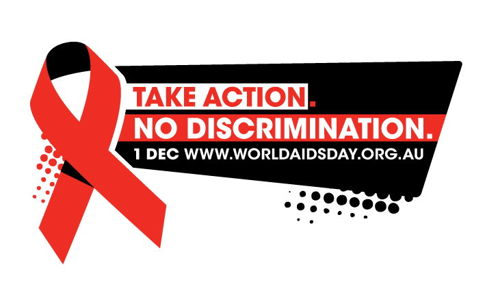 December 1 is the 28th annual World AIDS Day, which you have to think about because 38.1 million people have been infected just since 2000, and 25.3 million have died, a whole lot more than have been killed by bird flu, terrorists, tainted food, wars, white supremacists and gun-toting Colorado whackjobs combined. And don't just think about it: help. (Statistics: avert.org)