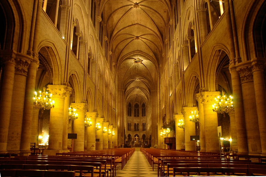 notre dame cathedral paris interior car interior design