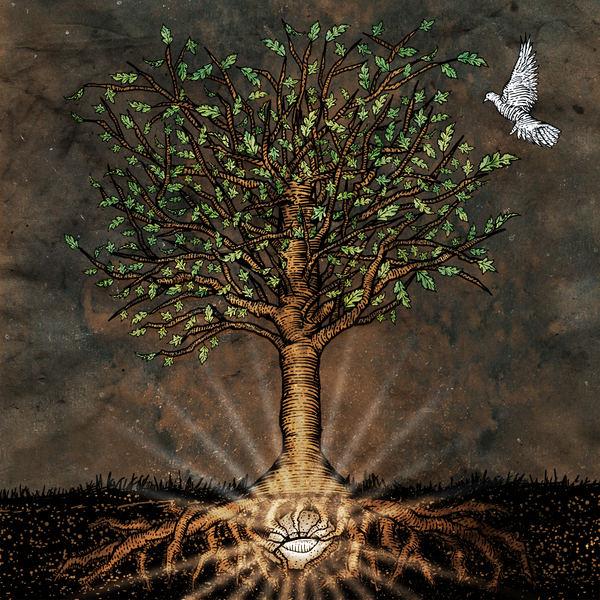 Parable of the Mustard Seed (sherrycothran.wordpress.com)