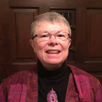 "The Rev. Barbara Schlachter has died, one of the first ""regularly"" ordained Episcopal priests in 1977. She was a founder and first president of the Episcopal Women's Caucus in 1971, three years before the Philadelphia 11 were ""irregularly"" ordained and five years before General Convention approved women in the priesthood."