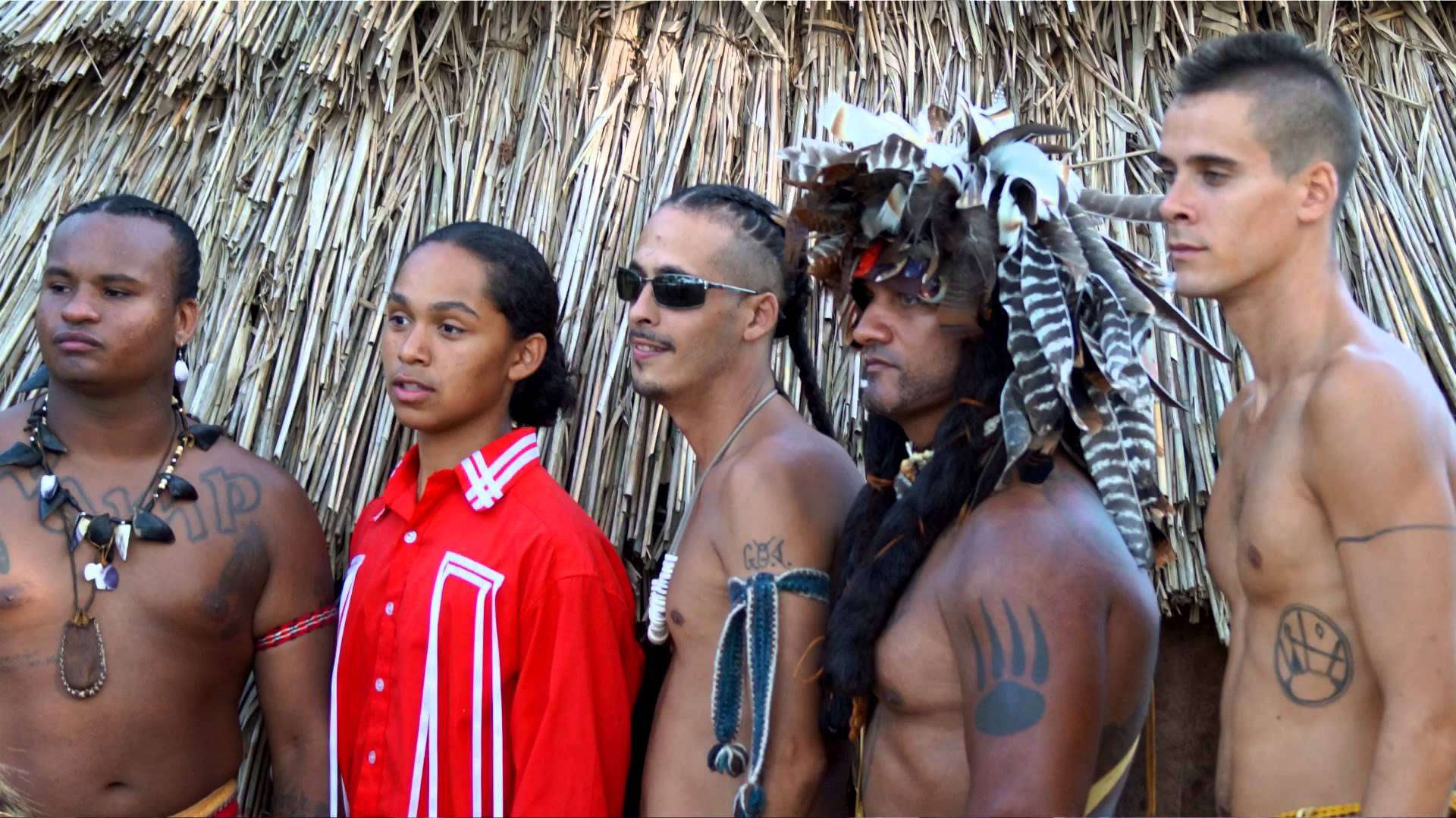 mattaponi guys (indians) of virginia sensitive kinds of guys who made anthropologically-neutral chief walt brown, upper mattaponi chief kenneth adams, governor.
