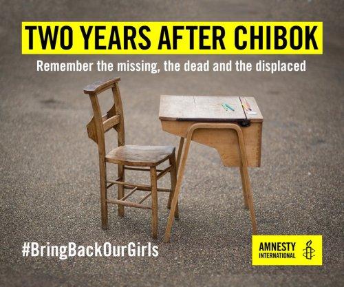 BringBackOutGirls