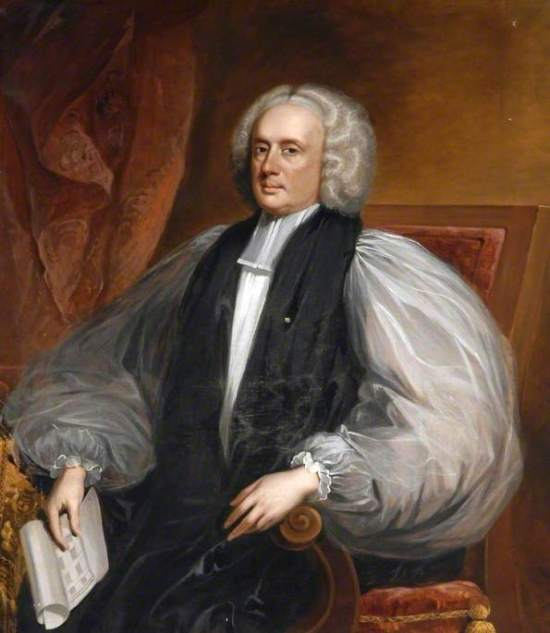 Taylor of Durham: Joseph Butler. The Deist movement, which Butler effectively opposed, rejected the miracles of the Bible and its many Old Testament stories of cruelty, but accepted the idea of God as the creator of the universe. Butler replied that nature too is full of cruelty, while the existence of life is itself a miracle. In time the Deist movement sputtered and died – though of course there are many people today who agree with its basic ideas. (artuk.org)