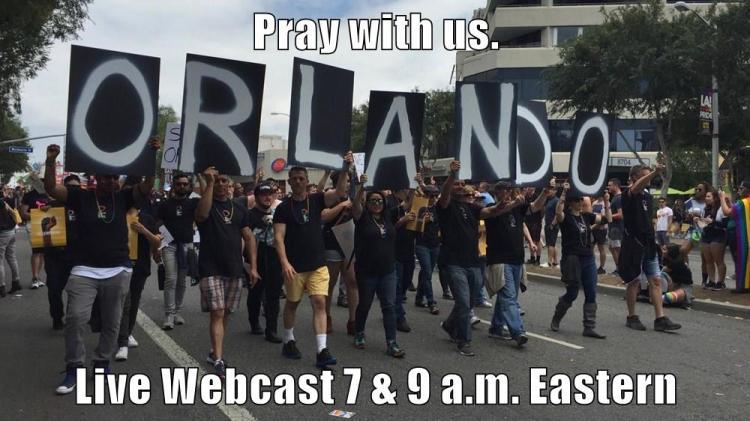 Webcast.Pulse.6.12.16