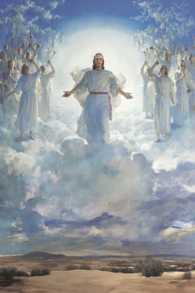 Evening Prayer 8 6 16 Transfiguration Of Christ The