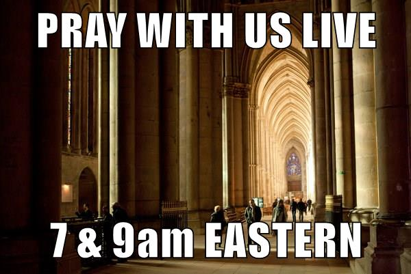 pray-with-us-live-webcast
