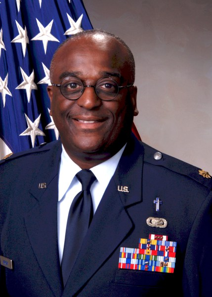 Colleagues in the Diocese of Maryland are rejoicing that U.S. Air Force Chaplain the Rev. Carl Wright was elected Suffragan Bishop of the Armed Forces and Federal Ministries yesterday at the Episcopal Church's House of Bishops meeting. He is rector of St. Andrew's, Pasadena, Maryland and has served as deputy command chaplain at Barksdale Air Force Base, Louisiana. The position was formerly called suffragan bishop of the armed forces, but the job has expanded to include chaplaincies for veterans. Pending consents, Fr. Wright will be suffragan to the Presiding Bishop. (via Episcopal News Service)