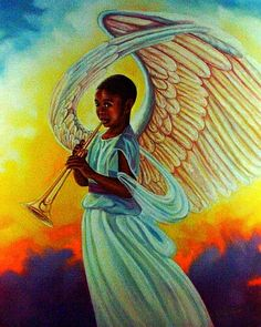 angelblowstrumpet-pinterest