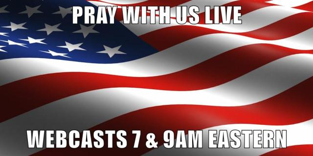 pray-with-us-live-us-flag