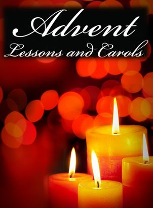 advent-lessons-carols