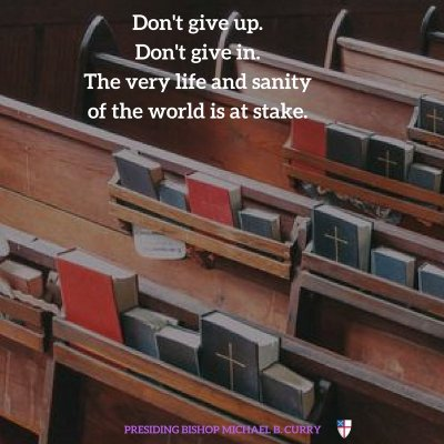 dont-give-up-michaelcurry