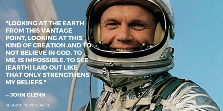 johnglenn-on-god-elderpcusa